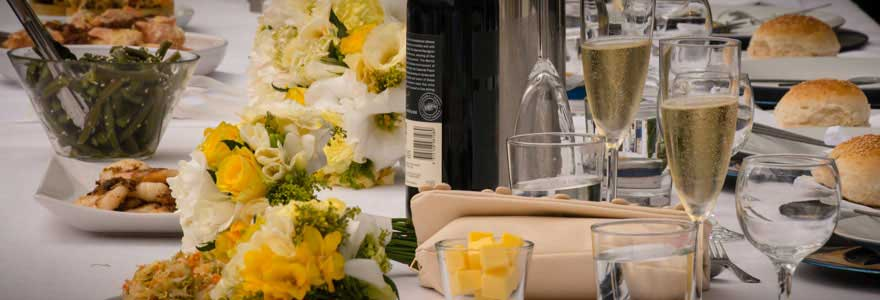 The Professional Corporate Caterers in Adelaide